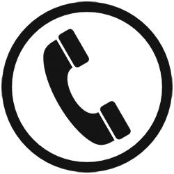 phone-trade