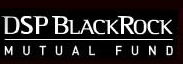 dsp_blackrock_mf_190
