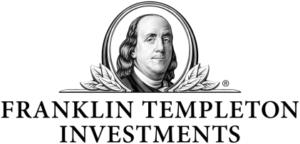 franklin-temp