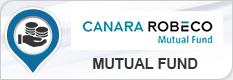 canara-robeco-mutual-fund