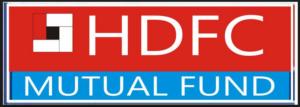 hdfc-mutual-fund