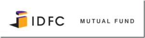 idfc-mutual-funds_thumb