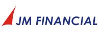 jmfinancial