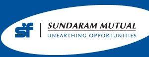 sundram
